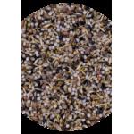 CARDUELIS Breeding avimax 1kg(ΧΥΜΑ)