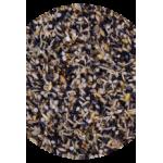 SISKIN avimax 1kg(χυμα)