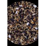 BULLFINCHES  avimax 1kg(χυμα)