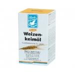 Weizen-keimol 100ml