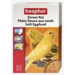 Beaphar Soft Eggfood 1kg