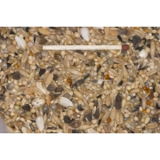 BLATTNER sperlingspapageien spezial 15kg