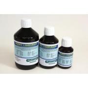 Blattner multivitamin 100 ml