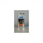 CLAUS honig-Alleifutter(μαυρο) 500gr