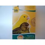 Cede Eggfood 1kg (Aυγοτροφή Κίτρινη Καναρινιών)
