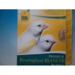 Cede Bianco Premium 5kg Καναρινιών