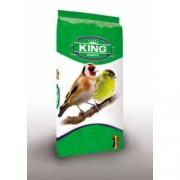 King Major Birds Luxury & Carduelis Birds 15kg
