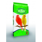 King Canary Color 20kg