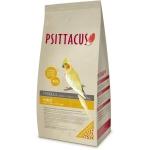 Psittacus formula mini 450gr