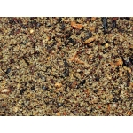 ROYAL insect pate 10 kg