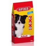SPIKE adullt 15 kg
