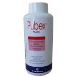 PUBEX παρασιτοκτόνος σκόνη 50gr