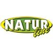 Natur Line